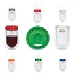 Promotional Drinking Glasses-AA-CFB7