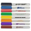 Promotional Markers-1200