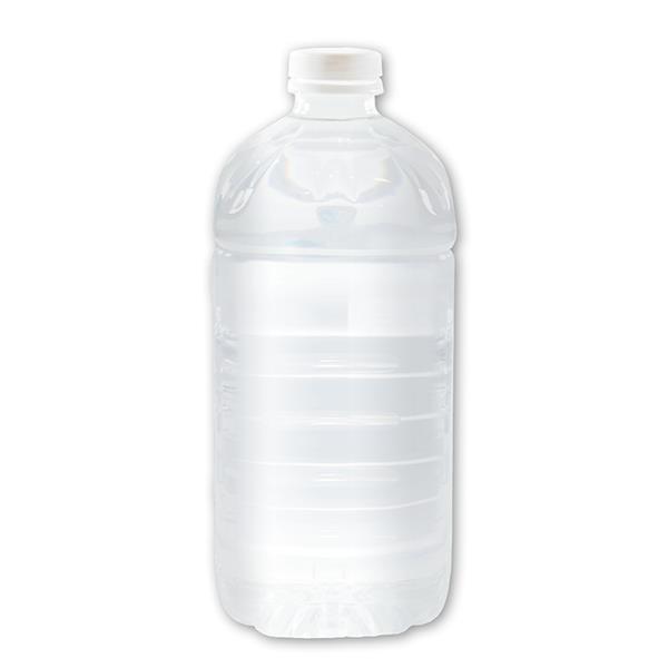 64 oz.  Liquid