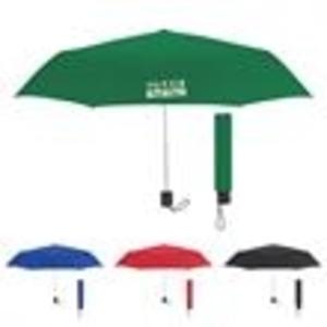 Promotional Folding Umbrellas-4100