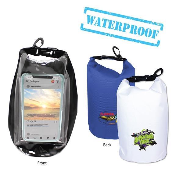 Otaria™ Compact Dry Bag,