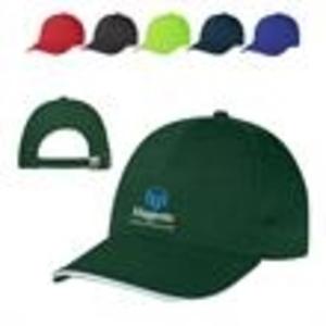 Promotional Baseball Caps-AA-87B9