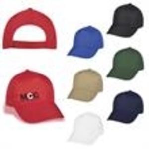 Promotional Baseball Caps-AA-87FC