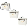 Promotional Cooler, Bottle,Lunch, Wine Bags-AA-ABCC