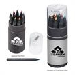 Promotional Pencils-AA-BD9