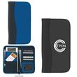 Promotional Passport/Document Cases-AA-DDAE