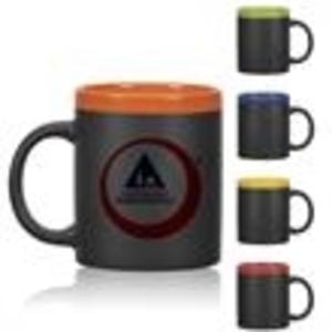 Promotional Ceramic Mugs-AA-E8BF