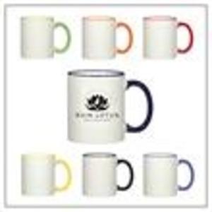 Promotional Ceramic Mugs-AA-E8CB