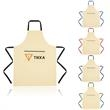 Promotional Aprons-AA-G77C