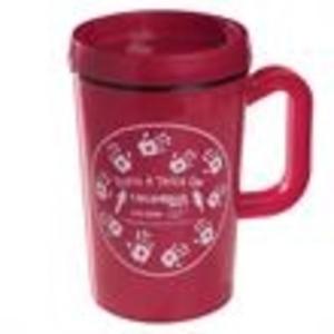 Promotional Insulated Mugs-JM22