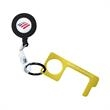 Promotional No-Contact Touch tools-TMYFAKEFINGER-