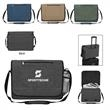 Promotional Messenger/Slings-AA-AE8A