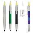 Promotional Highlighters-AA-GG9