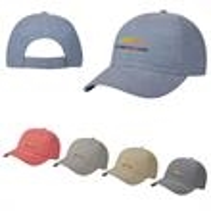 Promotional Baseball Caps-AA-878D