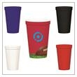 Promotional Stadium Cups-AA-CD7A