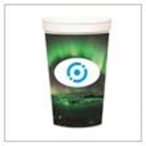 Promotional Stadium Cups-AA-CD7D