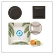 Promotional Table & Plate Accessories-AA-CD7E