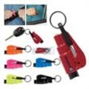 Promotional Auto Emergency Kits-AA-E97E