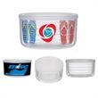 Promotional Containers-AA-CD7G
