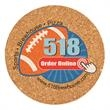 Promotional Coasters-80-42420