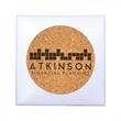 Promotional Coasters-42430