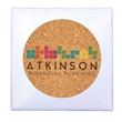 Promotional Coasters-80-42430