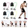 Promotional Exercise Equipment-SA-700649
