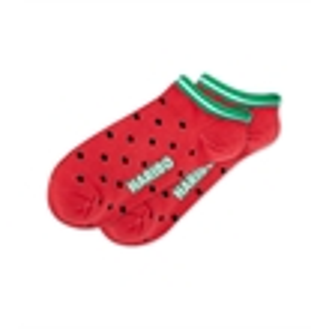 Promotional Socks-