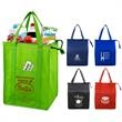 Promotional Cooler, Bottle,Lunch, Wine Bags-933