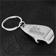 Promotional Multi-Function Key Tags-1162