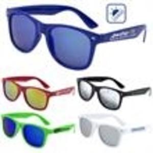 Promotional Sunglasses-SG103