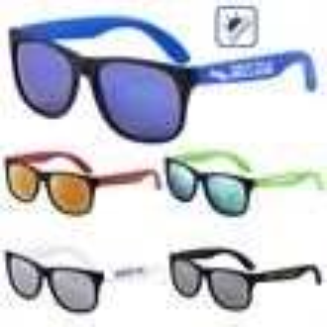 Promotional Sunglasses-SG102