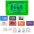 Promotional Tissues-5262