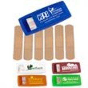 Promotional Bandages-5256