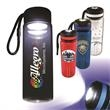 Promotional -80-68624