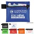 Promotional Vinyl ID Pouch/Holders-5211OP