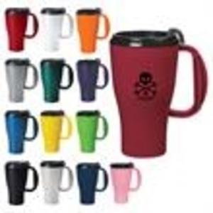 Promotional Insulated Mugs-AA-CG8D