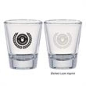 Promotional Shot Glasses-AA-D78E