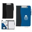 Promotional Clipboards-AA-DDAC