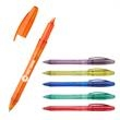 Promotional Highlighters-AA-DDF