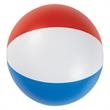 Promotional Other Sports Balls-AA-E77