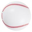 Promotional Other Sports Balls-AA-E78
