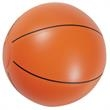 Promotional Other Sports Balls-AA-E79