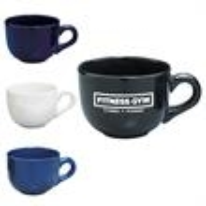 Promotional Soup Mugs-AA-E8A9