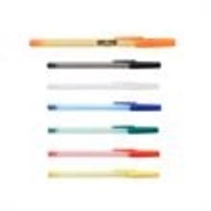 Promotional Ballpoint Pens-AA-EG9