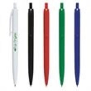 Promotional Ballpoint Pens-AA-FFE