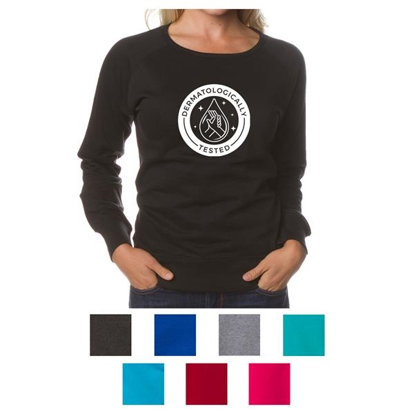 Imprint Method: Embroidered, Size: