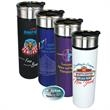 Promotional Drinkware Miscellaneous-80-68616