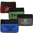 Promotional Pouches-60045