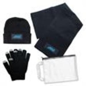 Promotional Gloves-44490